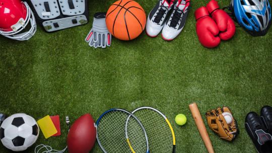 sports, loisirs et événementiel