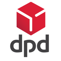 Livraison DPD