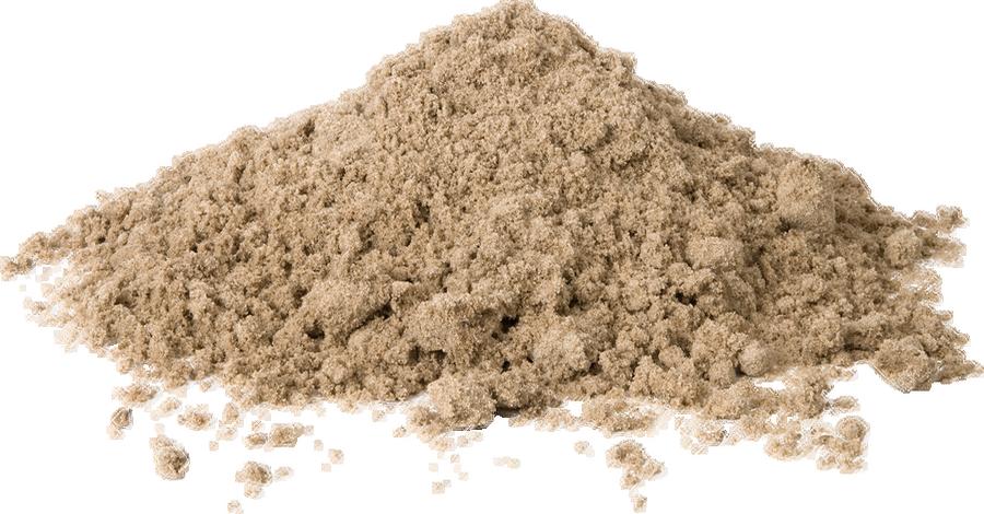 sac lestage sable